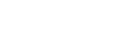 logo-amerisourcebergen
